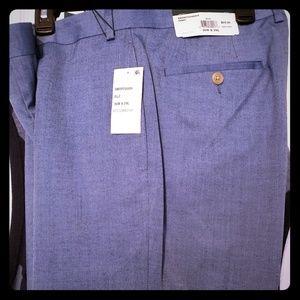 Ralph Lauren Ultraflex Dress Pants